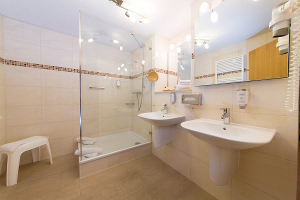 Rooms Suites At The Centralhotel Binz Holiday On Rugen