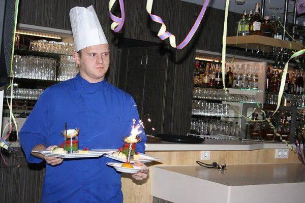 Ausbildung im Centralhotel Binz auf Rügen – Superior Hotel und Restaurant