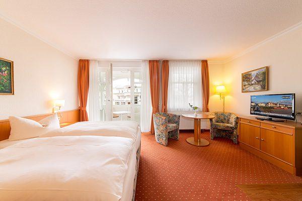 Ferienhaus-Appartement-Mona-Lisa-Einraumwohnung-Binz-Ruegen