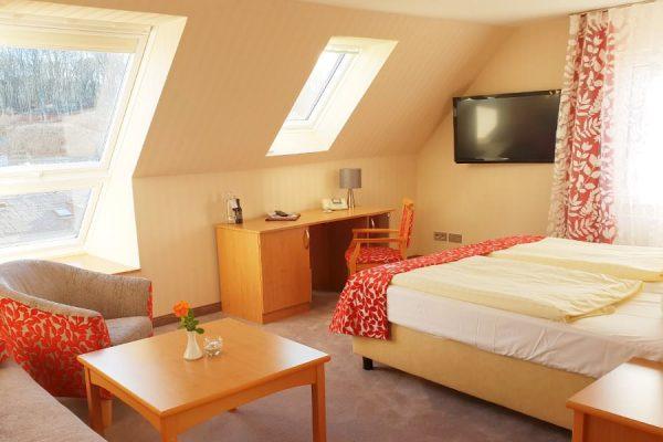 doppelzimmer-komfort-im-centralhotel-binz-auf-ruegen