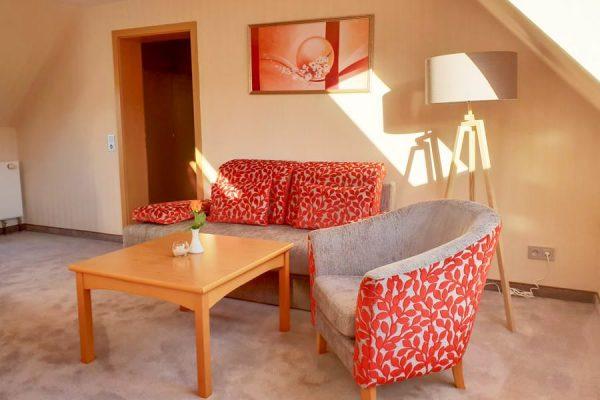 doppelzimmer-zwei-personen-centralhotel-binz-ruegen