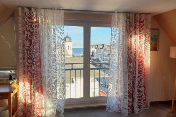 juniorsuite-centalhotel-binz-auf-ruegen