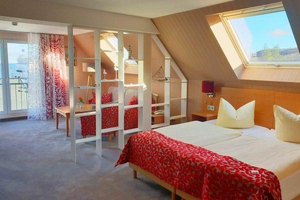 ruegen-unterkunft-centalhotel-binz-juniorsuite