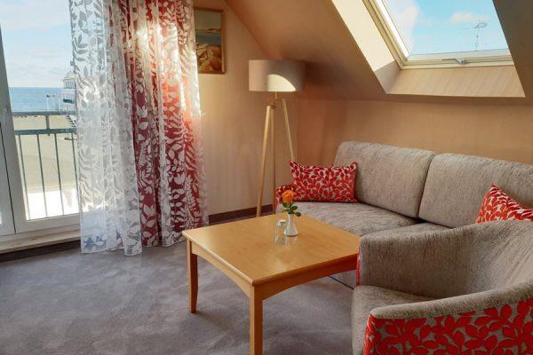 unterkunft-auf-ruegen-juniorsuite-centalhotel-binz