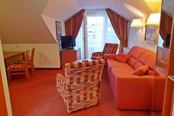 2-Raum-Appartement-301.