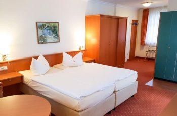 1-raum-apartment-in-binz-insel-ruegen-villa-mona-lisa
