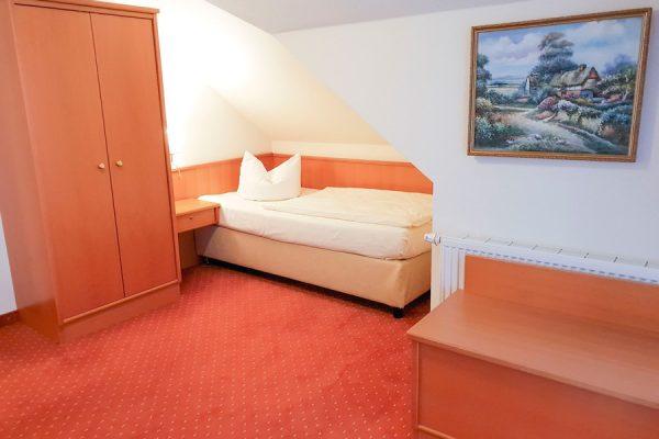 2-raum-apartment-binz-ruegen-villa-mona-lisa