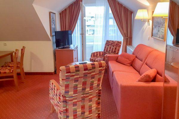 2-raum-apartments-in-binz-auf-ruegen-villa-mona-lisa