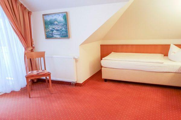 2-raum-appartement-binz-ruegen-villa-mona-lisa