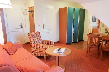 2-raum-appartement-ostseebad-binz-ruegen-villa-mona-lisa