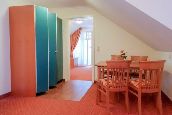 2-raum-appartements-in-binz-auf-ruegen-villa-mona-lisa
