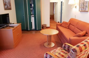 2-zimmer-apartment-ostseebad-binz-ruegen-villa-mona-lisa