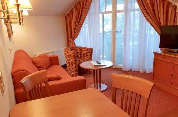 2-zimmer-apartments-in-binz-auf-ruegen-villa-mona-lisa