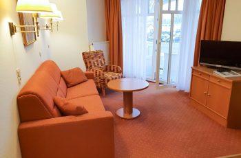 2-zimmer-appartement-ostseebad-binz-ruegen-villa-mona-lisa