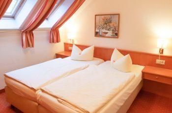 2-zimmer-appartement-ruegen-villa-mona-lisa-ostseebad-binz