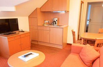 2-zimmer-unterkunft-apartment-in-binz-auf-ruegen-villa-mona-lisa