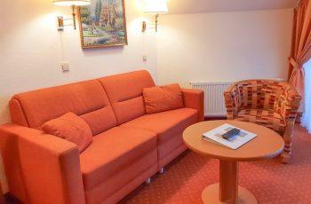2-zimmer-unterkunft-appartement-in-binz-auf-ruegen-villa-mona-lisa