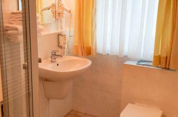 appartement-2-zimmer-binz-ruegen-villa-mona-lisa