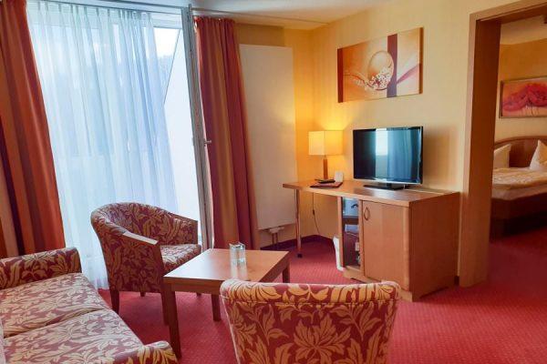 appartement-suite-auf-ruegen-centralhotel-binz
