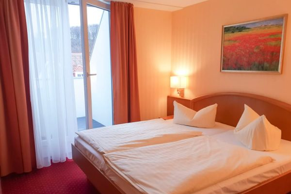 centralhotel-binz-appartement-suite-ruegen-auf-ruegen