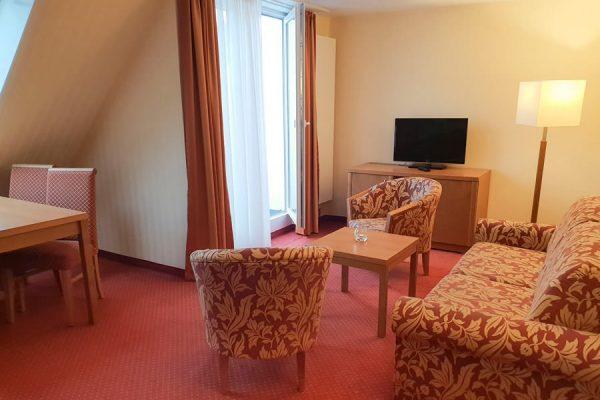 suite-centralhotel-binz-unterkunft-auf-ruegen