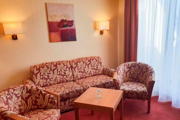 suite-in-binz-auf-ruegen-centralhotel-zimmer