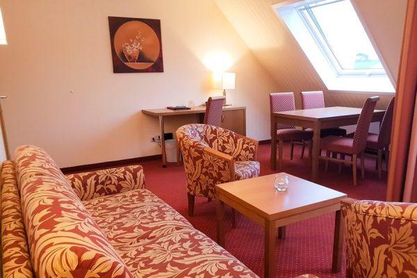 unterkunft-im-centralhotel-binz-suite-auf-ruegen