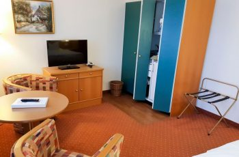 zimmer-binz-ruegen-appartements-villa-mona-lisa