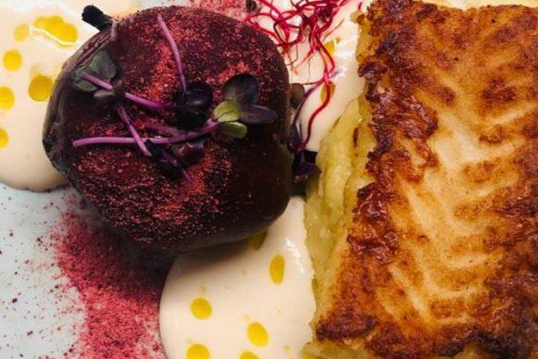 essen-gehen-auf-ruegen-restaurant-plattdueuetsch-centralhotel-binz