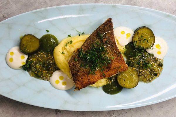fisch-restaurant-plattdueuetsch-centralhotel-binz-ruegen
