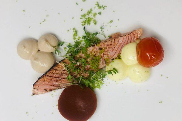 fischgericht-restaurant-plattdueuetsch-centralhotel-binz-ruegen