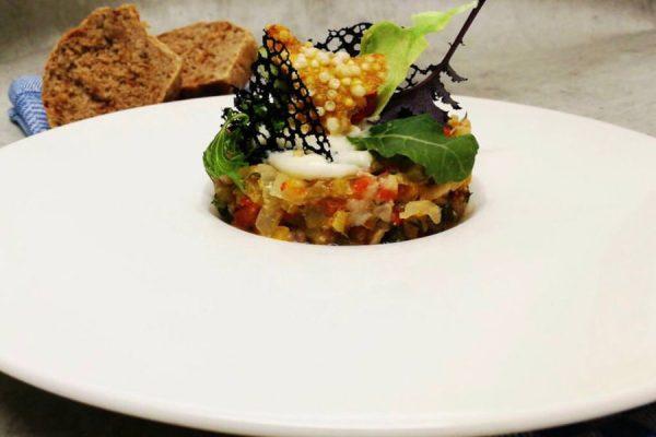 vorspeise-restaurant-plattdueuetsch-centralhotel-binz-ruegen