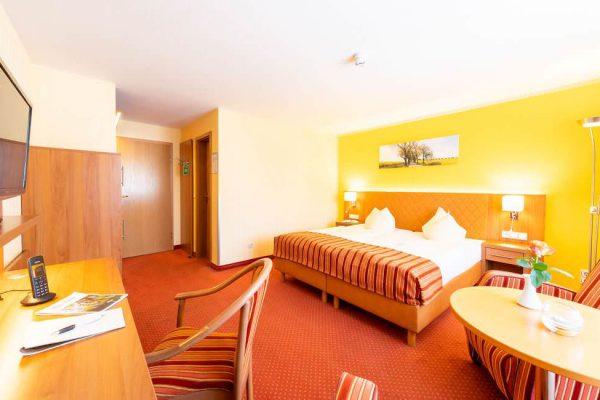 single hotel zum kennenlernen)