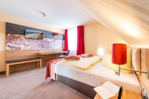 hotel-binz-auf-ruegen-centralhotel-suite