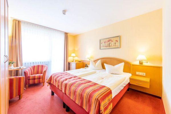hotel-binz-ruegen-centralhotel-suite-buchen
