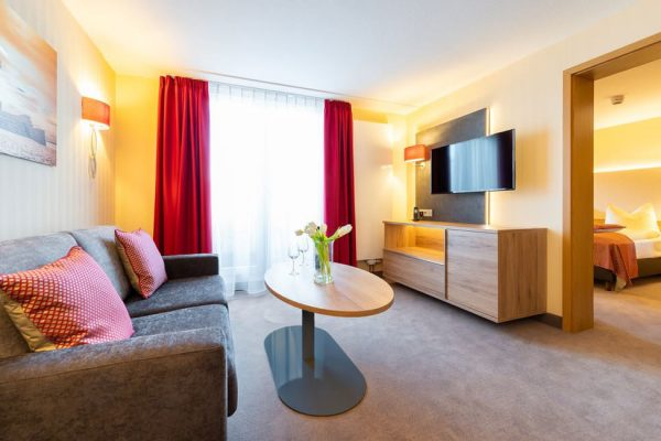 hotel-ruegen-binz-zimmer-suite-centralhotel