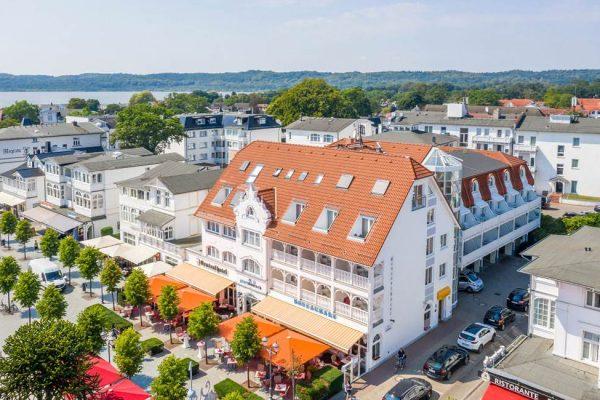hotel-ruegen-centralhotel-binz-luftaufnahme-ostseebad