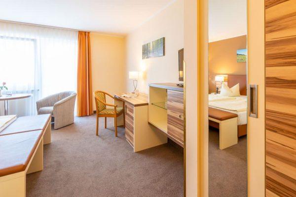 kurzurlaub-auf-ruegen-suite-centralhotel-binz-apartment