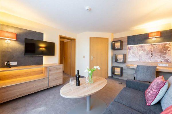 ruegen-hotel-ostseebad-binz-suite-centralhotel