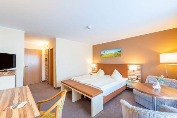 ruegen-urlaub-buchen-centralhotel-binz-suite-appartement