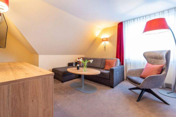 suite-centralhotel-binz-ruegen-ostsee-urlaub-buchen