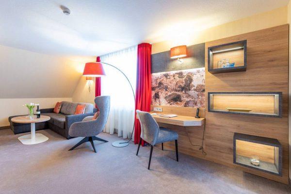 suite-centralhotel-binz-ruegen-urlaub-buchen