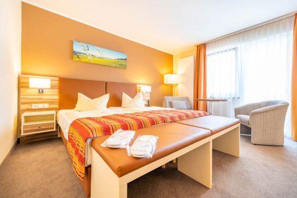 suite-centralhotel-binz-urlaub-auf-ruegen