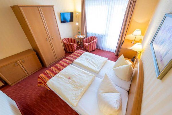 suite-hotel-binz-auf-ruegen-centralhotel-buchen