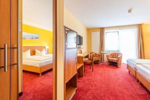 uebernachtung-binz-centralhotel-ruegen-suite-guenstig