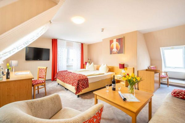 apartment-ruegen-centralhotel-binz-suite-mit-meerblick