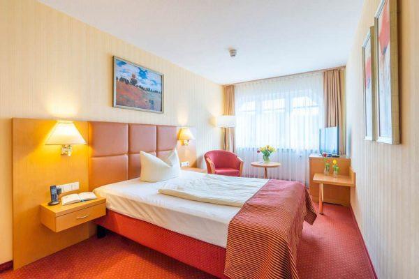doppelzimmer-auf-ruegen-centralhotel-binz-buchen