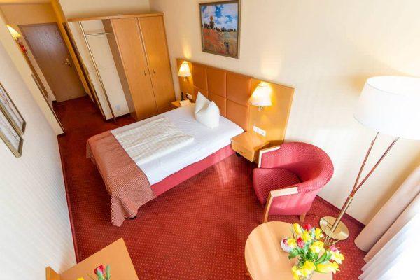 doppelzimmer-buchen-im-centralhotel-binz-ruegen