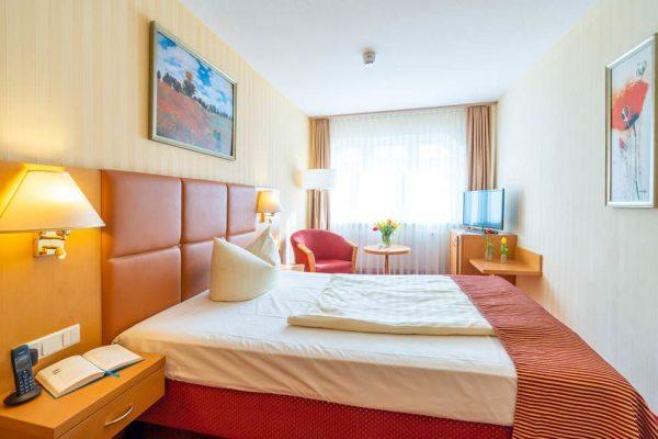 doppelzimmer-ruegen-centralhotel-binz-an-der-ostsee