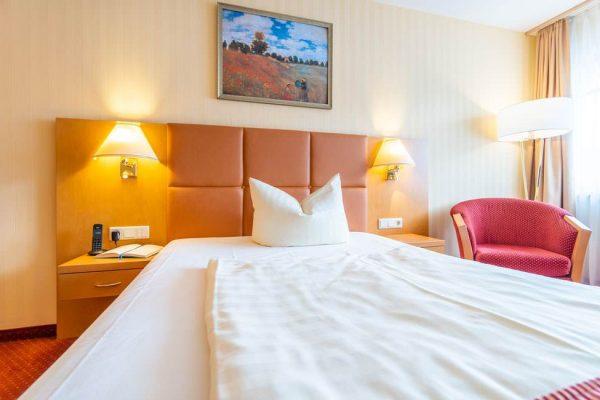 einzelzimmer-centralhotel-binz-ruegen-ferienwohnung
